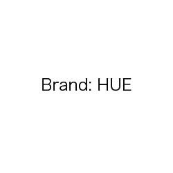 Brand: HUE