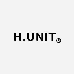 H.UNIT