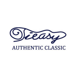 Tieasy Authentic Classic
